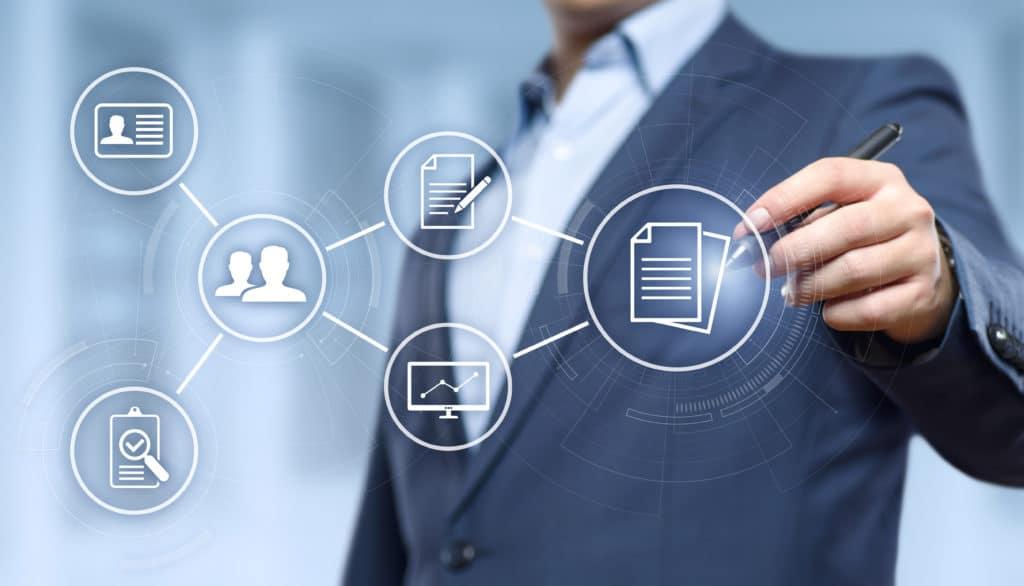 Seminar Sachkunde Aufsichtsrat bei Nicht-Finanzunternehmen online buchen