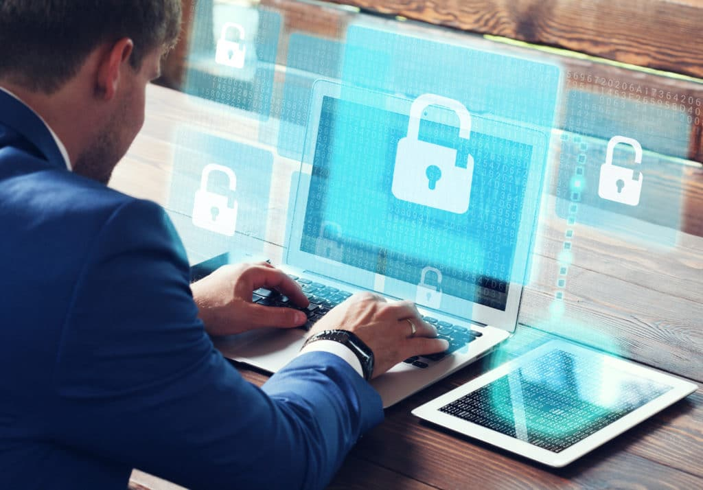 Seminare Datenschutz - IT-Compliance in Berlin